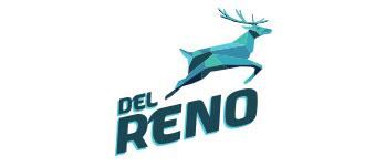 Del Reno