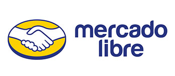 Logotipo Mercado Libre
