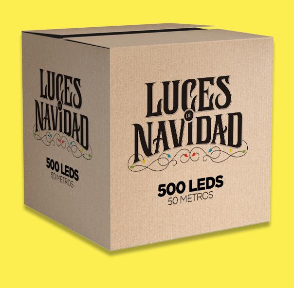 Series Navideñas